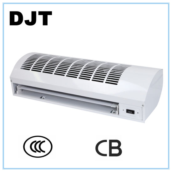 Small 600mm Air Curtain for Window for Door Air Door pictures & photos