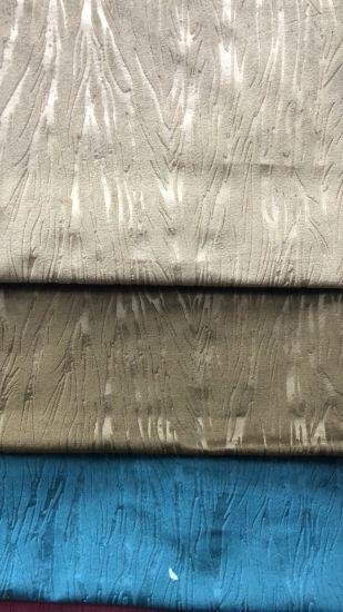 Venice Burnout Holland Burnout Italy Burnout Sofa Fabric Printing Burnout Look Special Velvet Sofa Curtain Fabric