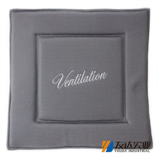 Car Seat Cover and Cushion (WZ-1004)