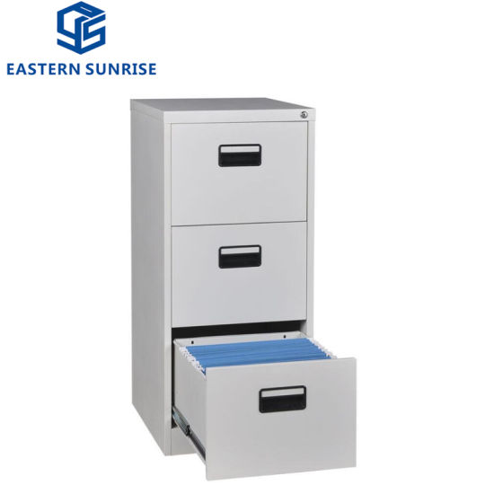 Furniture Used Office Filing Cabinet