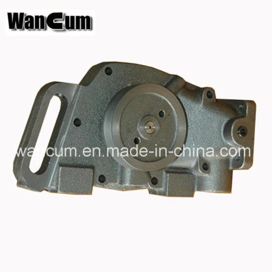 China Cummins Engine Parts Water Pump 3022474 For Cummins