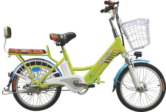 China Supplier 250w 48v10ah Bottom Price Stealth Er Sondors Electric Bike