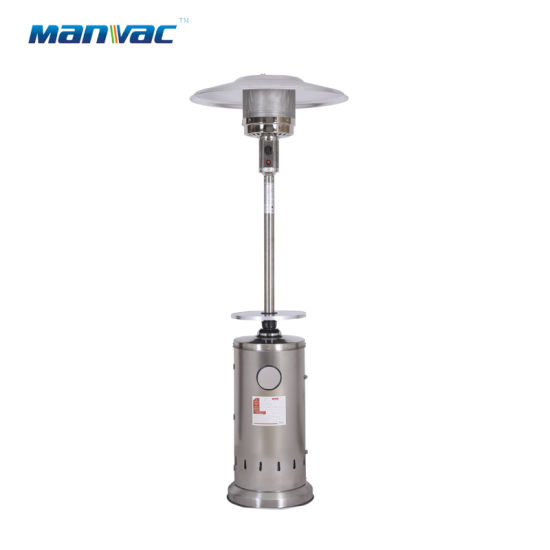 China Stainless Steel Cabinet Heaters