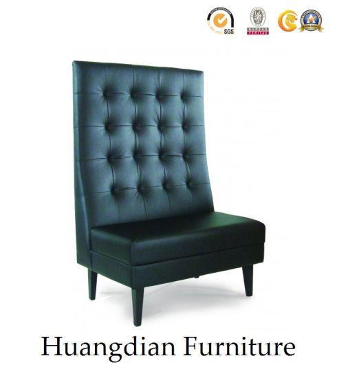 China Antique Furniture Designs Wooden