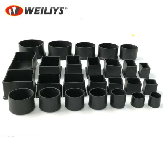 Non Slip Chair Leg Tips Furniture Grippers Pads Rubber Tips China Non Slip Chair Leg Tips Rubber Tips Made In China Com