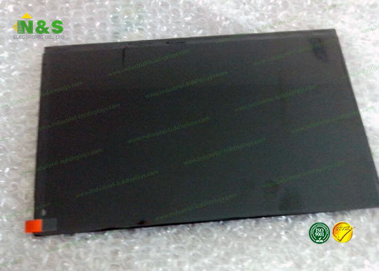 Ej101ia-01g 10.1 Lnch LCD Panel for Industrial Machine pictures & photos