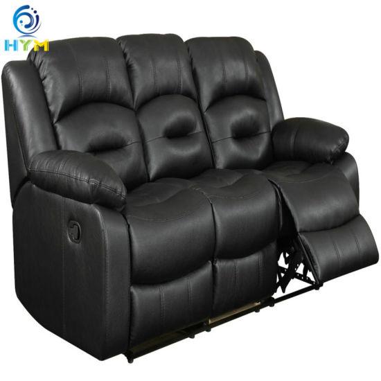 Recliner Sofa Sets Gch Furniture