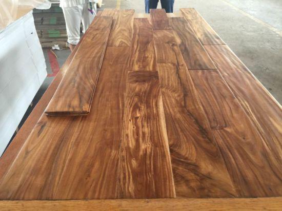 natural flooring swatch floors acacia engineered plywood hardwood windsor handscraped product