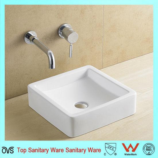 commercial bathroom sinks. commercial bathroom countertop square sink sinks