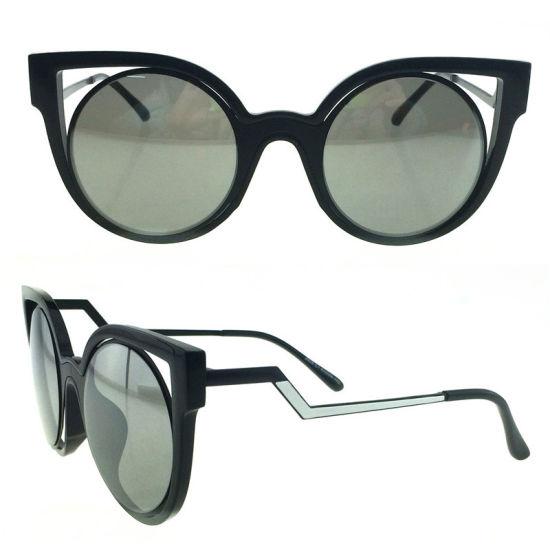 1aecfd365ab Wholesale China Sunglasses Custom Polarized Sunglasses Italy Design Ce  UV400 Sunglasses. Get Latest Price