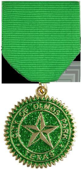 3D Metal Craft Alloy Gold Metal Marathon Running Souvenir Award Sport Medal