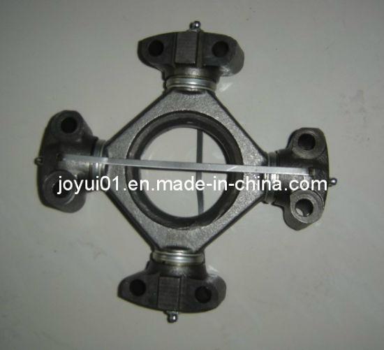 Bulldozer Universal Joint for Komatsu 150-11-12360