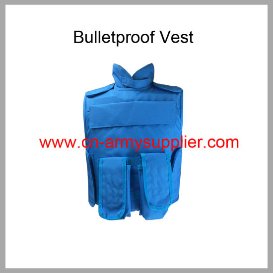 Police Jacket-Army-Bulletproof Jacket-Ballistic Jacket