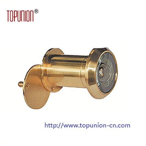 High Quality Brass Door Viewer (DV004) pictures & photos