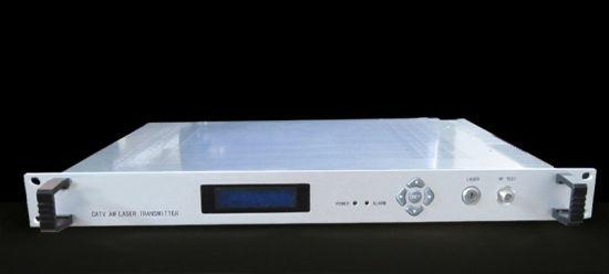 1310nm Optical Transmitter (6mw-750M)