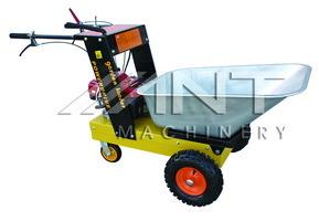 Ant Power Barrow/ Mini Dumper/Garden Loader By150
