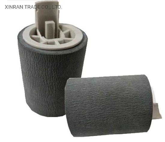 RF5-2634-000 for HP5000 Pickup Roller/Paper Feed Roller