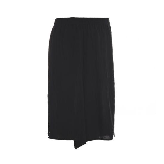 Chiffon Skirt Women' S Skirt Summer Daily Skirt Guangzhou Wholesale Clothes