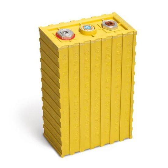 Winston Lithium Iron Phosphate Battery Tswb-Lyp160aha