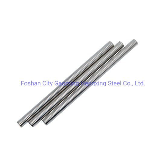National Standard Product Stainless Steel Welded Tube