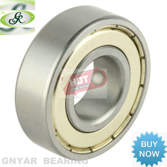 R24ZZ   DOUBLE SHIELDED BEARING 1 PC SHIPS FROM THE USA 1-1//2 X 2-5//8 X 9//16