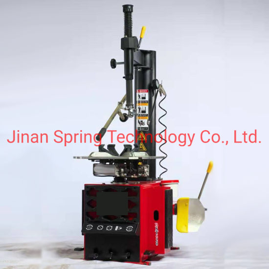 Cheap Tire Changer with Good Quality From Factory