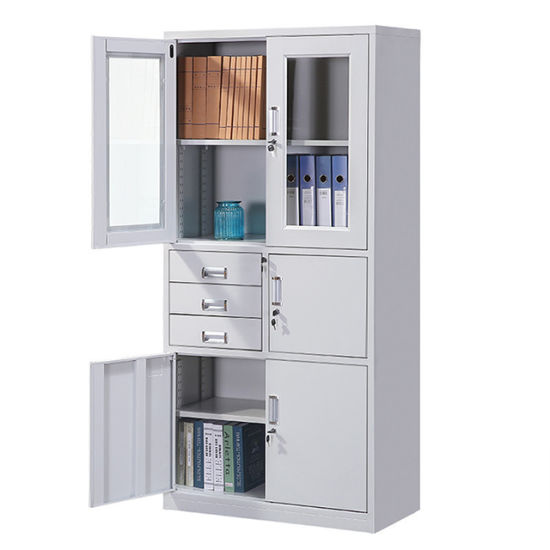 Furniture 3 Drawer Filing Cabinets With, Storage Cabinets With Locks
