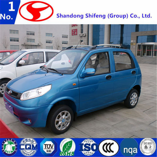 China Mini Electric Cars Small Electric Cars For Sale China