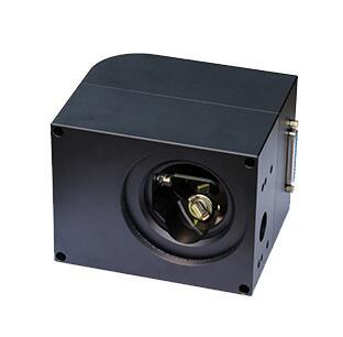 Laser Scanner Motor for Laser Making Machine (LX22080) pictures & photos