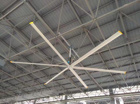 China 36m big size modern dc motor ac 220v hvls ceiling fan to oman 36m big size modern dc motor ac 220v hvls ceiling fan to oman aloadofball Images