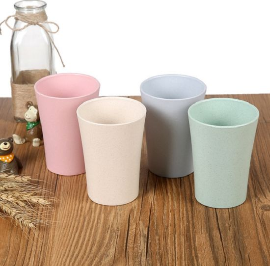 Eco Friendly Organic Tableware Elegant Bamboo Fiber Tea Cup  sc 1 st  Hefei Moch Imported and Exported Co. Ltd. & China Eco Friendly Organic Tableware Elegant Bamboo Fiber Tea Cup ...