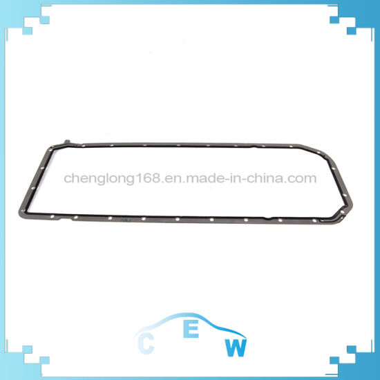 China Engine Valve Chamber Cover Seal Gasket For BMW M50 M52 M54. Engine Valve Chamber Cover Seal Gasket For BMW M50 M52 M54 325i 330i 520i 424510 20l 22l 25l Oe 11131437237 11131738199 11139065875. BMW. BMW 325i 2 5l Engine Diagram At Scoala.co