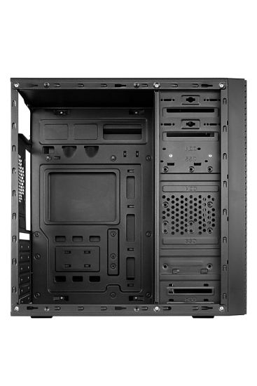 Hot New Products in 2017 Standard Computer Case, USB3.0 Standard ATX Computer Case pictures & photos