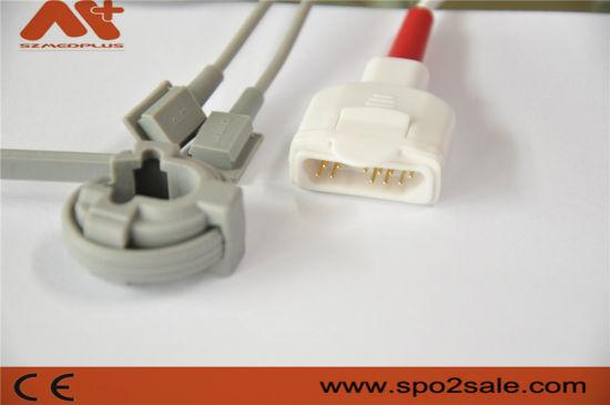 Masimo dB15pin 2505 M-Lncs Yi Neonate Multisite SpO2 Sensor