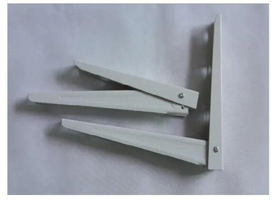 Retekool Galvanized Support Bracket for Air Conditioner