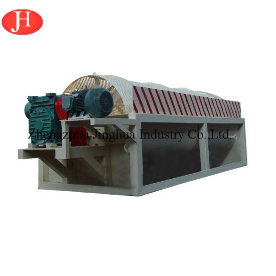 High Performance Cassava Peeling and Washing Machine Price for Sale