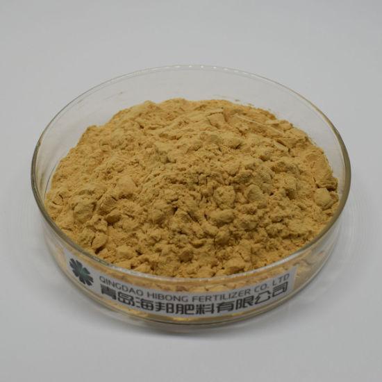 China Vigohibong Ocean Origin Oligo Chitosan Oligosaccharide