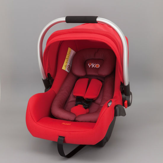 China Hot Baby Car Seat Group 0+ (0-13kg) on Sale - China Car Seat,