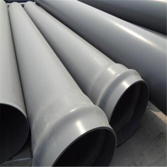 UPVC Pipes for Farm Irrigation; PVC Irrigation Pipes & China UPVC Pipes for Farm Irrigation; PVC Irrigation Pipes - China ...