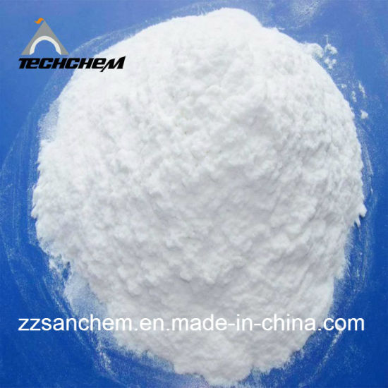 High Viscosity Sodium Carboxymethyl Cellulose Oil Drilling Grade CMC