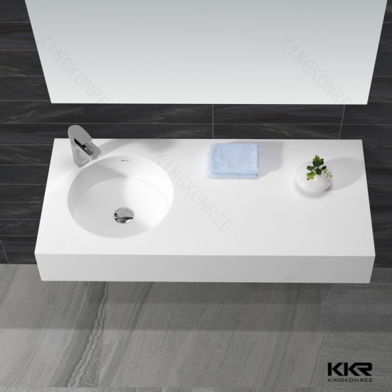 Modern Bathroom Furniture Wash Basin For Dining Room