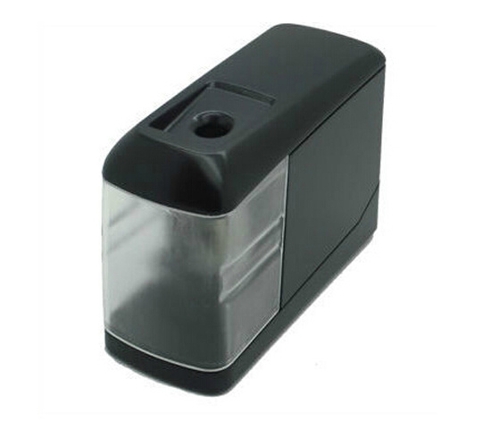 Nice Electric Pencil Sharpener, Suitable for School Students pictures & photos