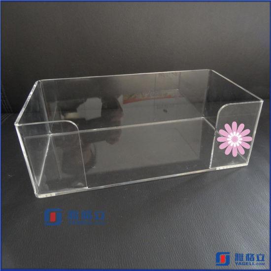 20 Width x 22 Height x 1 Diameter Sterling Seal FI-0221-SP1x6 Purolator Hi-E 40 Extended Surface Pleated Air Filter Pack of 6 Mechanical MERV 8