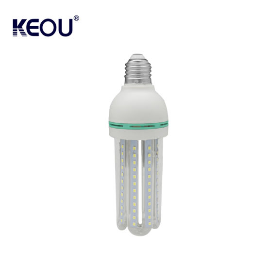 China Supplier SMD 2835 12W LED Corn Bulb Light pictures & photos