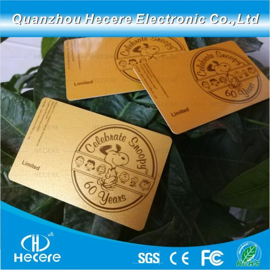 China rfid smart card nfc business card china rfid smart card rfid smart card nfc business card colourmoves