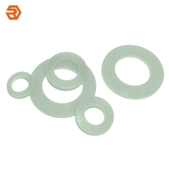 Insulation Material Fiberglass G10 Washer