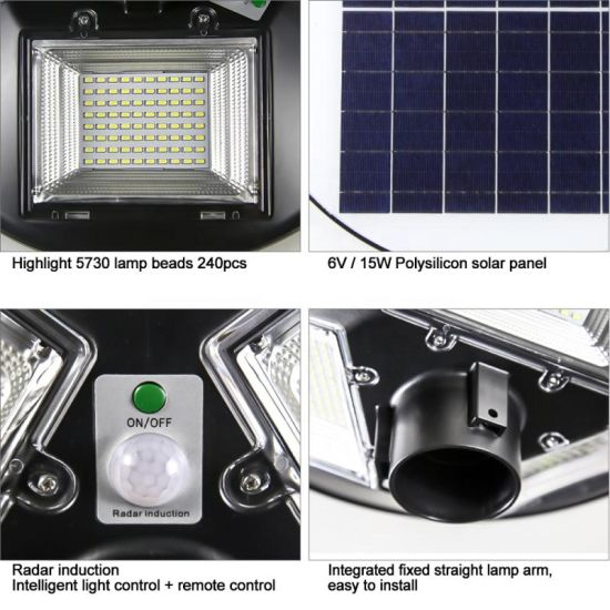 Decorative Solar Led Garden Lights  from image.made-in-china.com