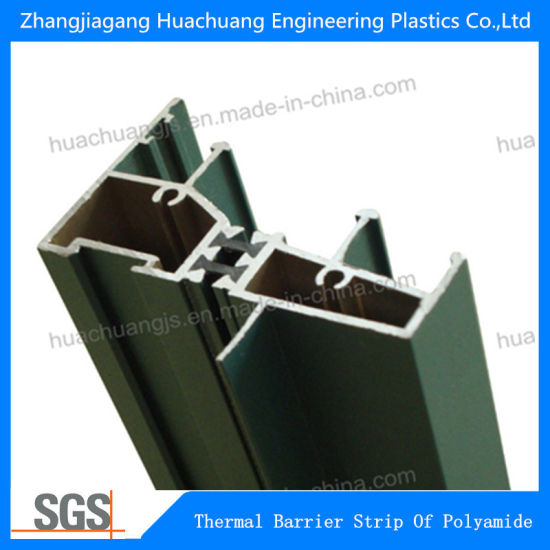 I Type Polyamide Insulator pictures & photos