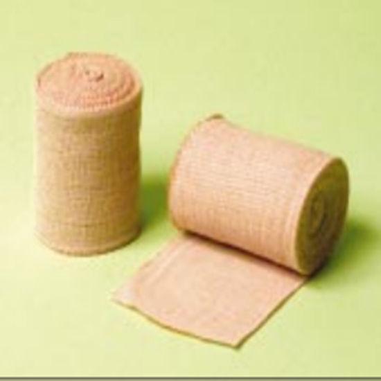 Medical Dressing Wound Bandages 100% Cotton Triangular Bandage