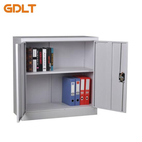 Lightning Lock Short Ark Low Price Steel Cabinet